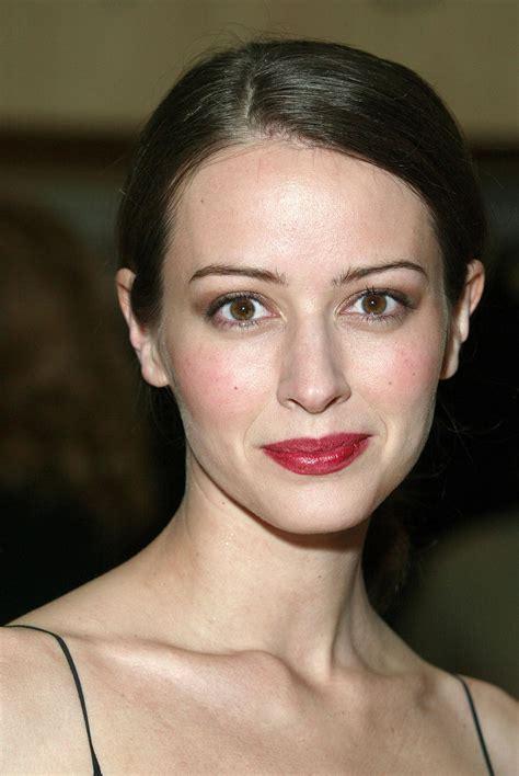 Amy Acker - Actor - CineMagia.ro