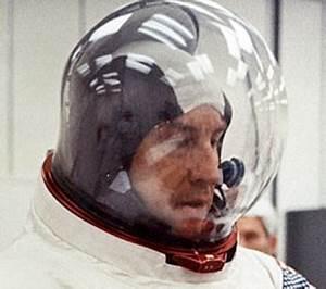 Apollo Space Helmet - Pics about space