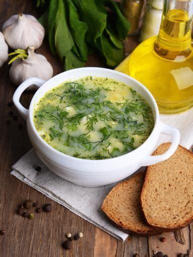 marmiton recette cuisine 395 best images about cuisine quot potage soupe velouté quot on