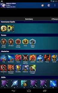 app mobadroid league of legends apk for windows phone android apk apps for