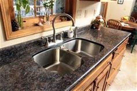 kitchen countertop designs 1000 images about kitchen on laminate tile 1007