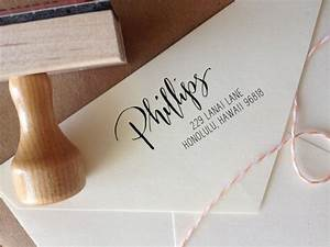 the wedding invitation hustle capture create studios With address labels and stamps
