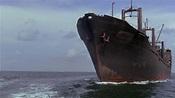 Death Ship (1980) - Moria