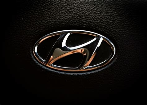 Maybe you would like to learn more about one of these? Hyundai Finance   Coast2Coast Cars