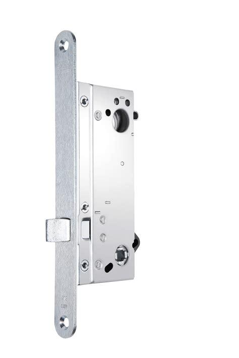 lock case   series assa abloy oem locks window locks industrial locks cabinet