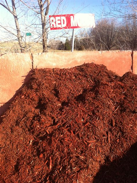 much mulch tulsa landscape blog keeping weeds out of beds