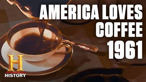 America Loves Coffee Flat White Coffee Caffe Nero Legend Of Zelda Cup Average Price Uk Vs Coke Caffeine Tattoo Design Americano In Chinese Starbucks
