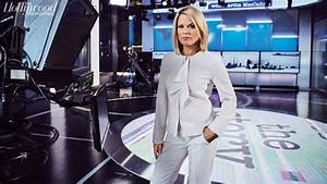How Martha MacCallum Practices Journalism on Fox News ...