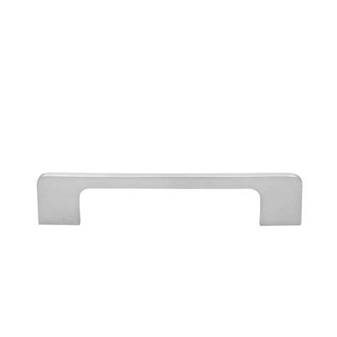 Bunnings Cupboard Handles by Prestige 96mm Slimline Cupboard Handle I N 3961475