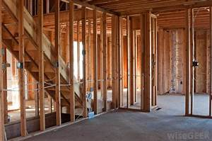 What Are The Different Types Of Electrical Wiring