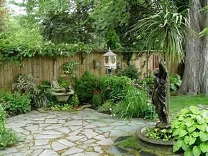 Tipps Für Den Garten : gartengestaltung tipps wie sie licht und schatten im garten verteilen ~ Markanthonyermac.com Haus und Dekorationen