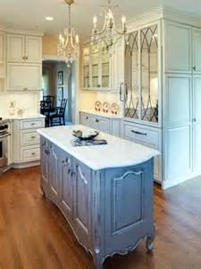 design an world kitchen hgtv design an world kitchen hgtv