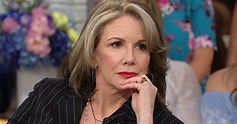 Melissa Gilbert opens up about breast implants, body image ...