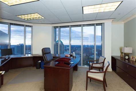 corner office nexus 1201 Executive