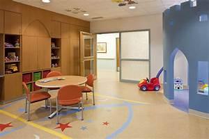 Sanford Children's Hospital | JE Dunn Construction