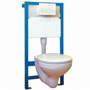 Rohrreiniger Für Toilette : wand toilette nebenkosten f r ein haus ~ Lizthompson.info Haus und Dekorationen