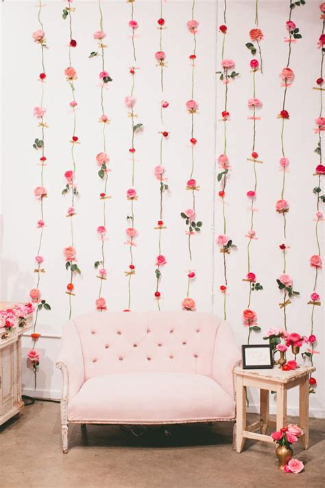 possibility  photobooth backdrop  white dry wall