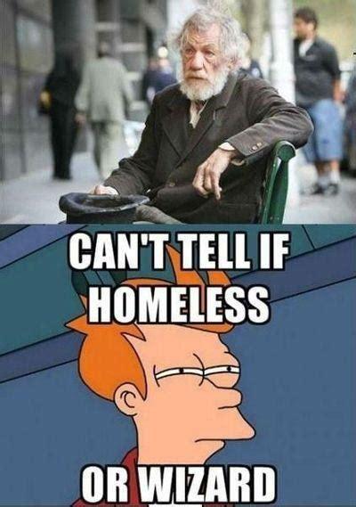 Homeless Meme - lol meme funny images jokes and more lols heaven part 266