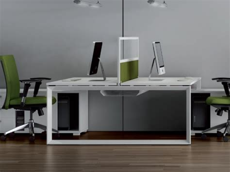 bureau bench bureau bench 2 personnes images
