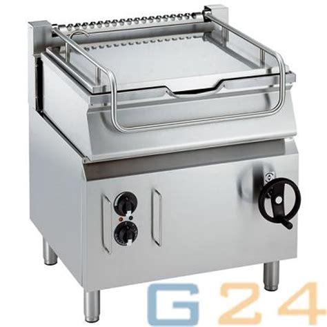 ventilation cuisine professionnelle ventilation cuisine professionnelle ohhkitchen com