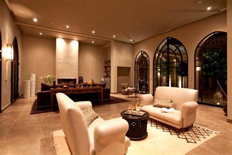 maison a louer 5 chambres location villa de luxe marrakech pour 2 à 8