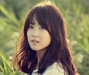 Best Young Korean Actresses