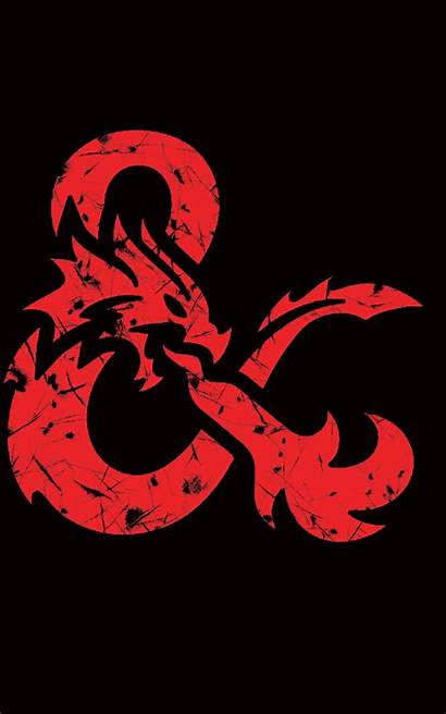 Wallpapers Dragons Dungeons Retro Cave Mobile