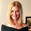 Melissa Crider Rogers - YouTube