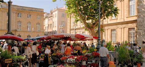 chambre du commerce aix en provence offres emploi aix en provence 13100 pacajob