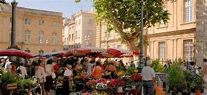 offres emploi aix en provence 13100 pacajob With chambre des commerces aix en provence