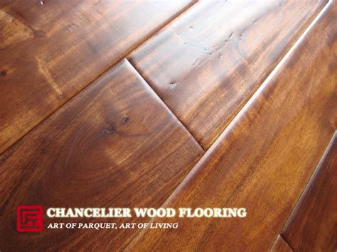 Scraped Hardwood Flooring Pros And Cons by Acacia Wood Flooring Top Hardwood Flooring Specials With