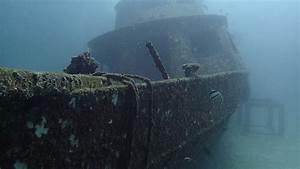 Racha Yai Wrecks · Aussie Divers Phuket  Wreck