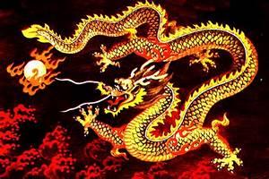Chinese culture | Ameliawirohutomo's Blog