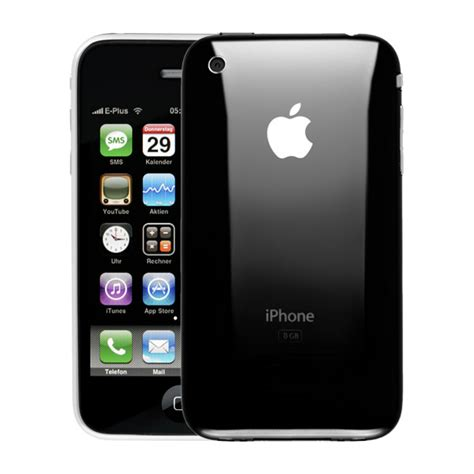 iphone 3gs kaufen iphone 3gs rankauf de
