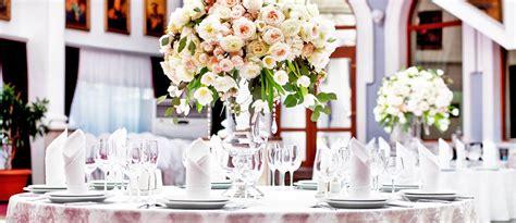 21 Chic Wedding Flower Decor Ideas