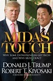 Robert Kiyosaki on Entrepreneurship, His Critics, Trump & Obama - CBS News