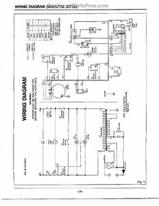 Parts For Samsung Mw2072u  Xaa  Oven Wiring Diagram Parts