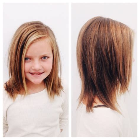 coupe fille coupe degrade cheveux cpmusy