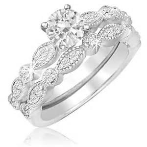 marquise wedding rings pandora engagement ring vintage pandora ring