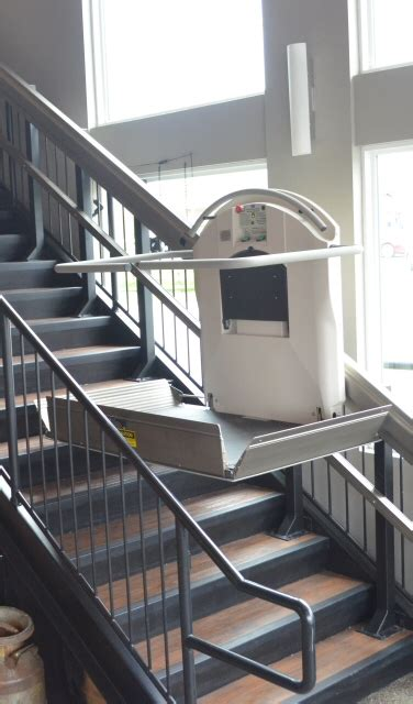 marchal stevenson elevator gallery of wheelchair lifts