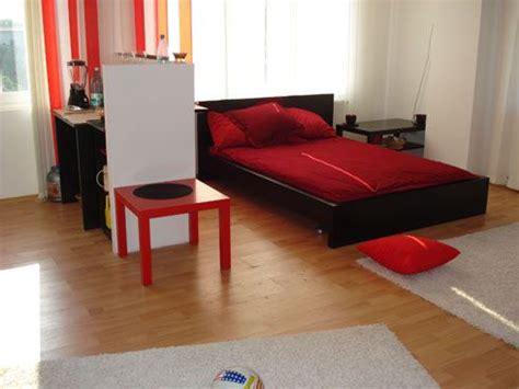 small one room apartment ideas small one room apartment interior design inspiration freshome com