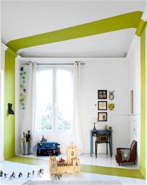 partager une chambre en deux awesome separer une grande chambre en deux contemporary
