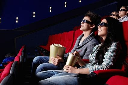 study alcohol  movies  lead  underage drinking