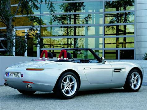 blue book value used cars 2000 bmw z8 head up display 2000 bmw z8 information