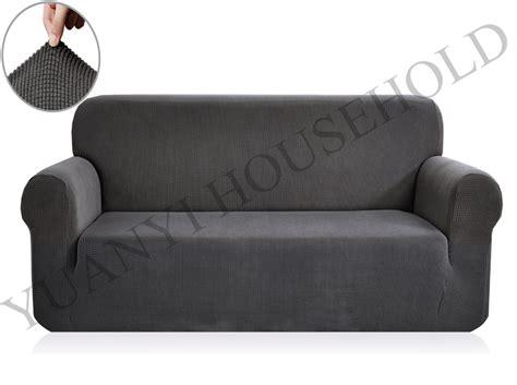 canapé lavable dessin chambre décorer anti acariens jacquard tissu canapé