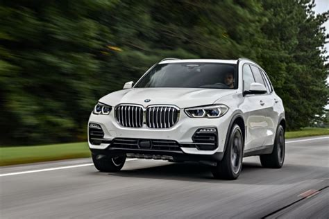 Review Bmw X5 2019 by Bmw X5 Xdrive30d Diesel 2019 Reviews Complete Car