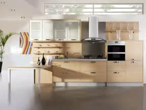 interior decoration in kitchen beautiful kitchen cabinet interior design