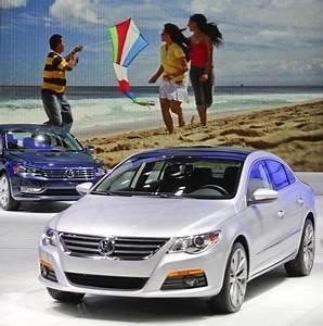 Cours Action Volkswagen : autoalmanach les marques vw volkswagen deutschland site officiel d 39 autoalmanach album de ~ Dallasstarsshop.com Idées de Décoration