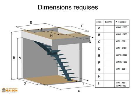 Escalier Métal Design 14 Tournant (gauche Ou Droit