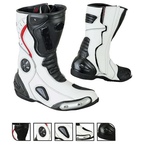 boys motorcycle riding boots used motorcycle boots motorcycle riding boots motorcycle